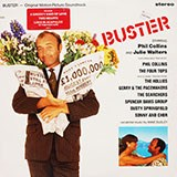 Various Artists - Buster
